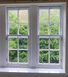 painted-sash-&-Case-window-frames