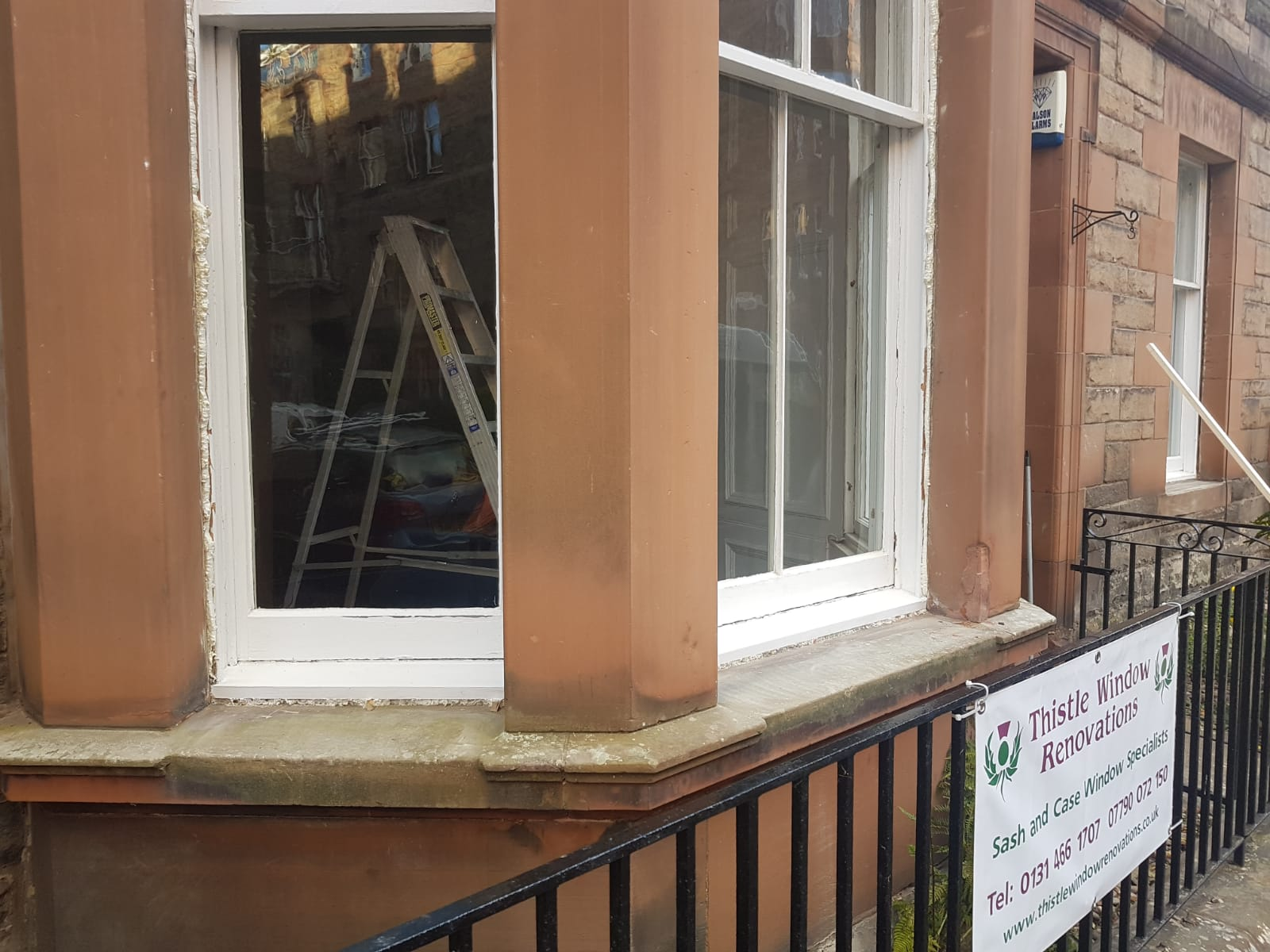 sash and case window repair edinburgh (1)